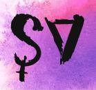 cropped-logo-reducido-con-fondo2.png