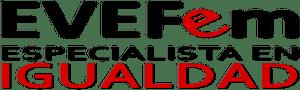 EVEFem-Especialista-en-Igualdad-Logo-90.png
