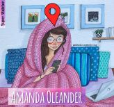 Amanda Oleander.JPG