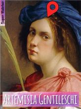 Artemisia Gentileschi.JPG