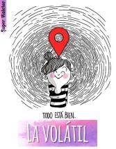 La Volátil