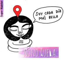 Nono Rueda