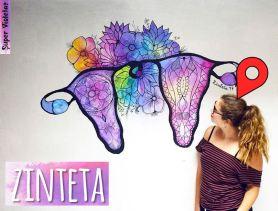 Zinteta2