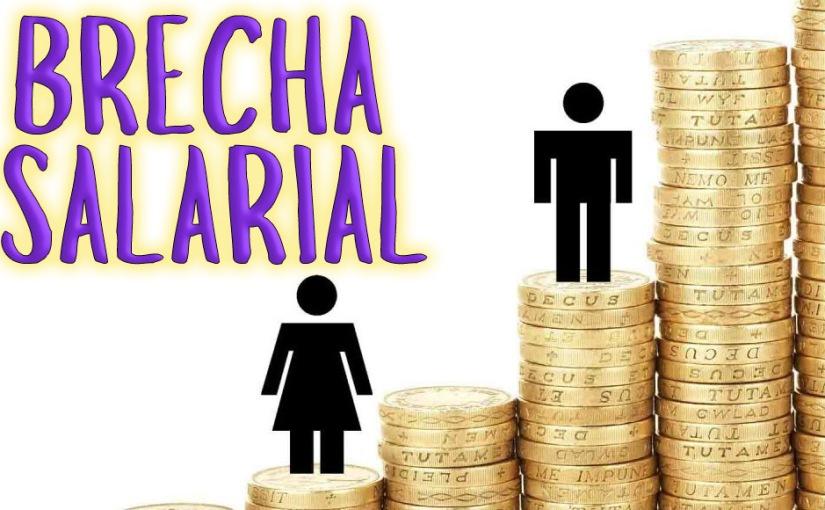 Las mujeres europeas estamos trabajando gratis – SuperVioletas (Capítulo88)